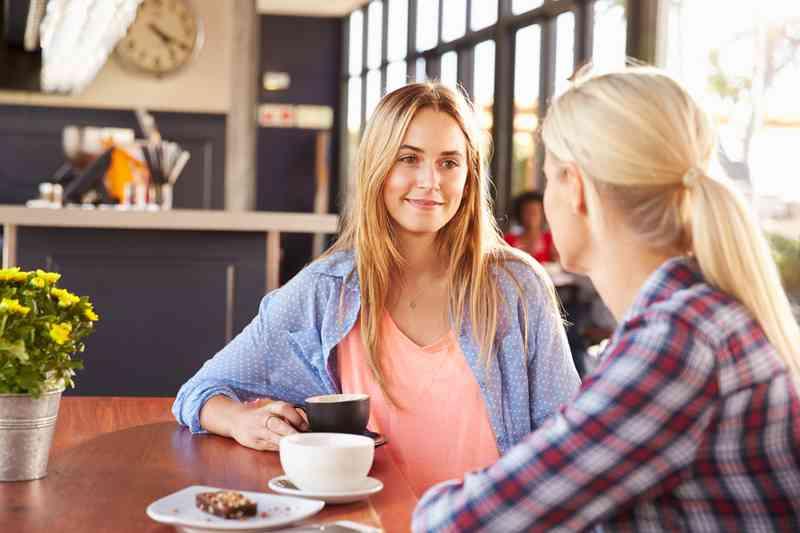 Urob si svoj postoj iskru, rovnako ako by ste chceli svoj najlepší úsmev robiť v.