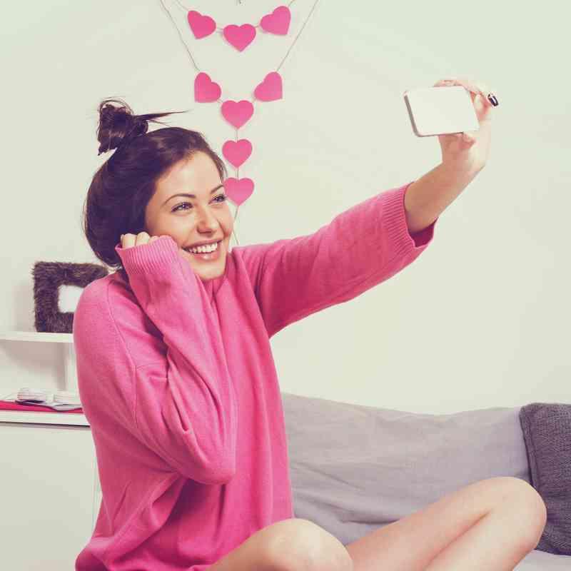 hyvää huomenta tekstit ennen dating