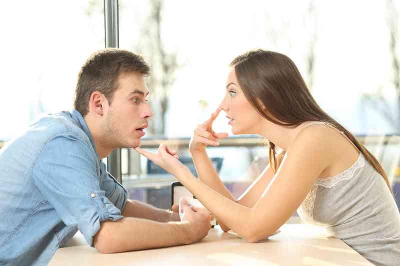beste venn ex kjæreste dating relative dating metoder arkeologi