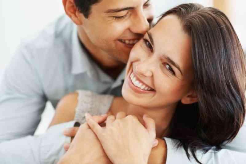 kluci se vzdávají randění chlap odstranit seznamovací profil