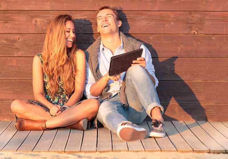 hva du skal gjøre hvis ex er dating din venn dating en fyr som tidligere var engasjert