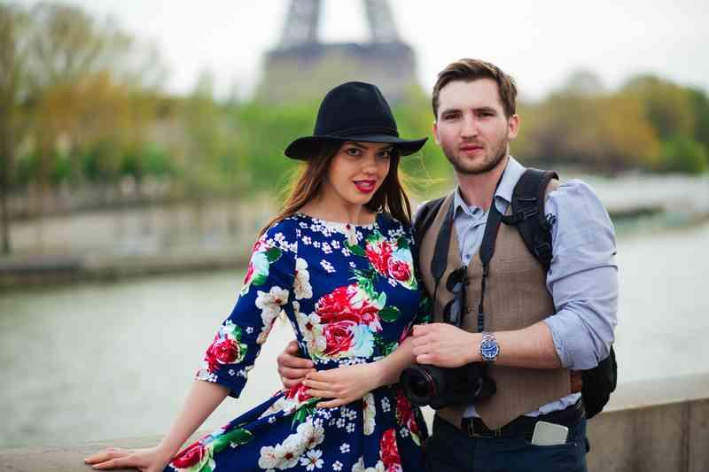 Dating Sites for europeiske singler
