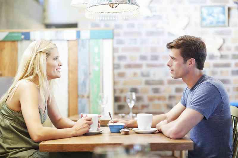 příležitostné rande denně singles dating agency uk