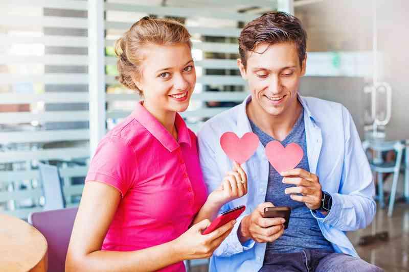 salaiset asiat dating UK