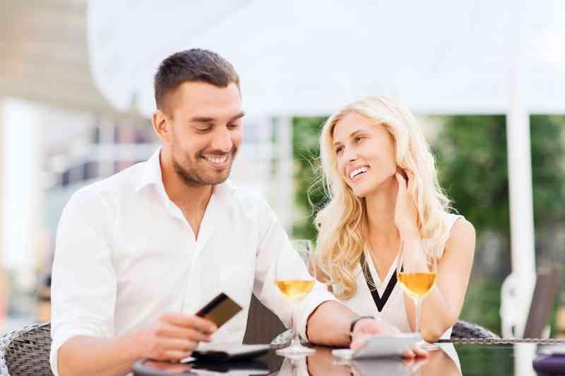 Dating regler andre dato