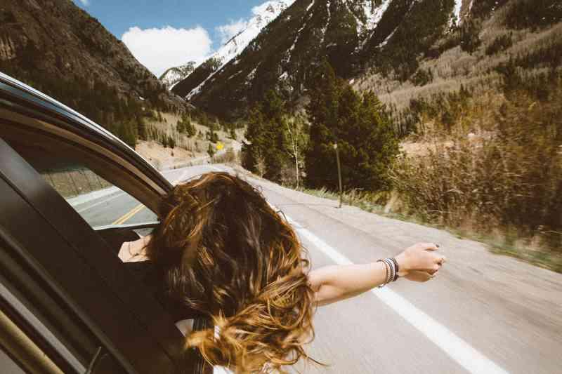 16 věcí, které potřebujete vědět před datováním introvertů