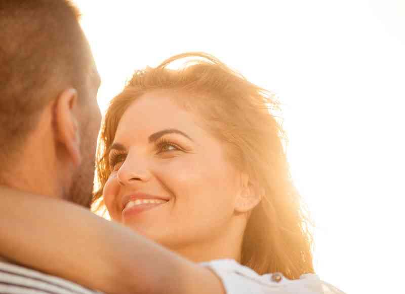 100 gratis online dating community website