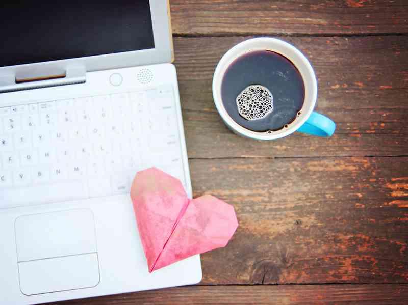 online dating για κοινωνικά άβολα