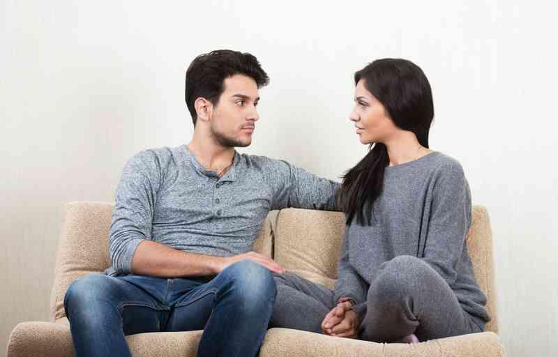 dating din nøjagtige modsatte cs gå matchmaking færdighed forskel
