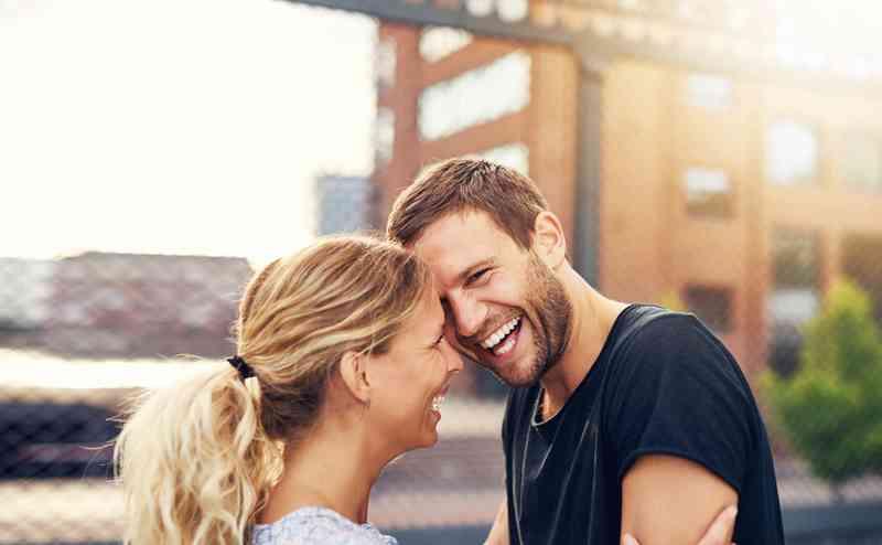 Dating fremtidige planer