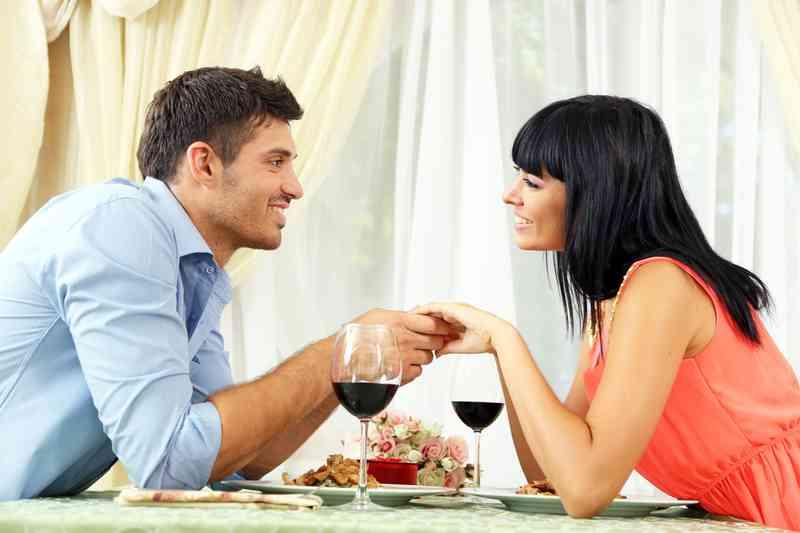 Leder efter dating overskrifter