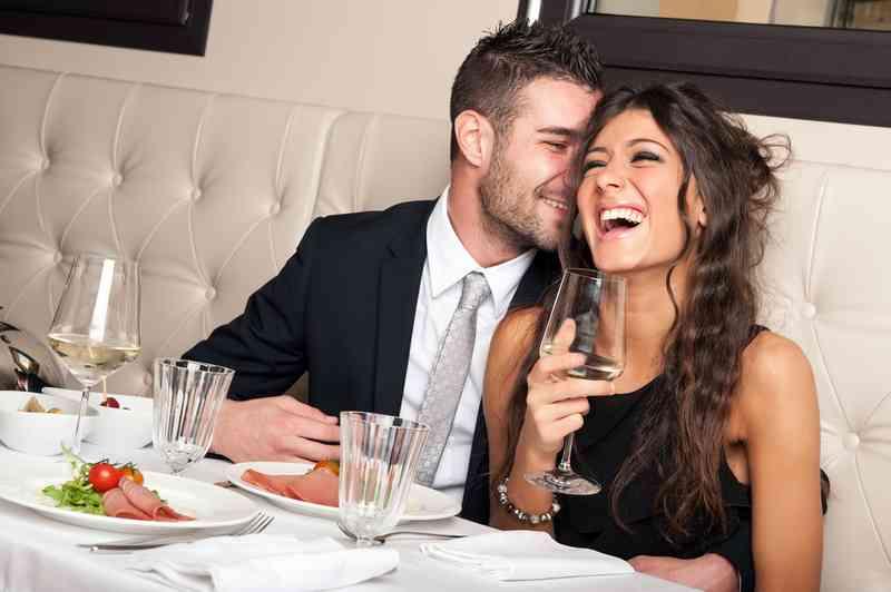 Dating forventninger vs virkeligheten buzzfeed