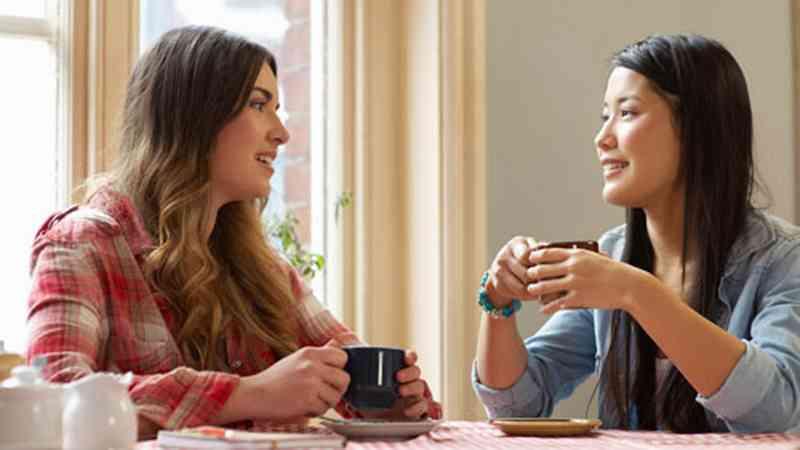 Što učiniti ako se vaš bivši već druži s nekim