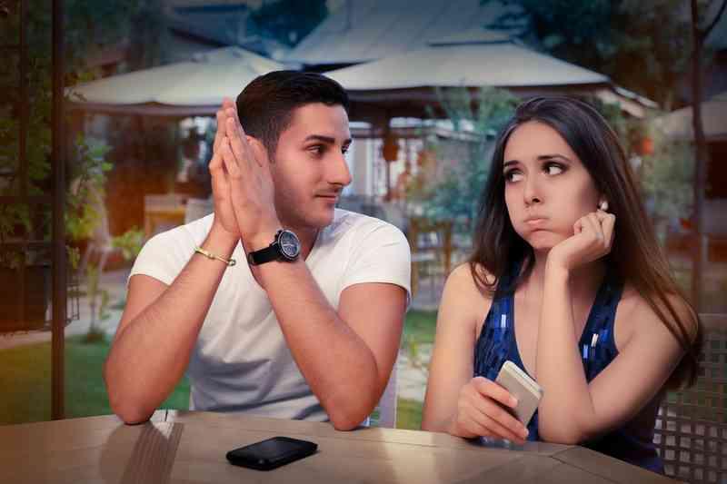 dating nogen der minder dig om din ex guds retningslinjer for dating