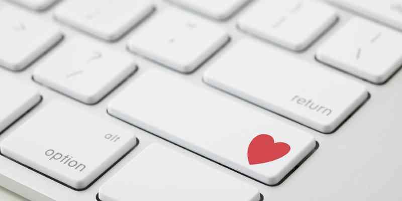 Rakkaus dating ja suhteet