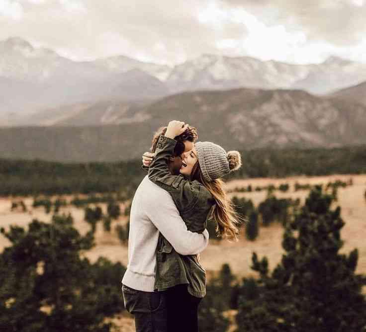 Τι είναι καλές ερωτήσεις για να ρωτήσετε κατά την online dating