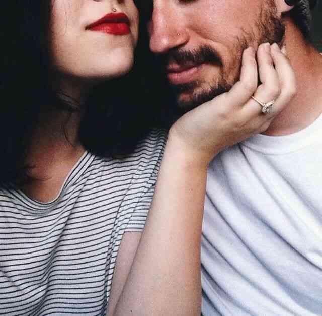 Rodové rozdiely v online dating