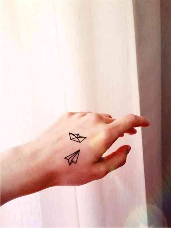 datovania niekto s množstvom tetovanie