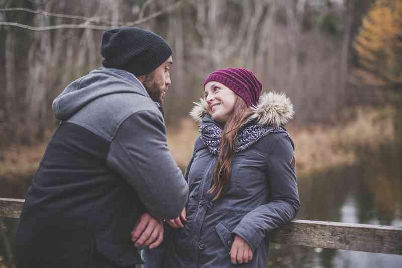 ex-vriendin dating kamergenoot beste online dating voor guys