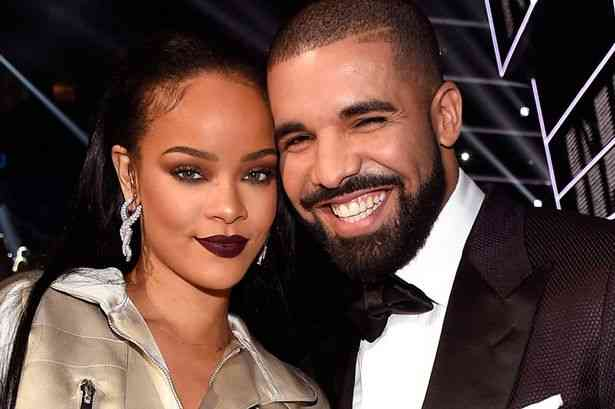 Tu budeme skúmať jeho aktuálny stav vzťahov, že kto je Drake datovania teraz v ?