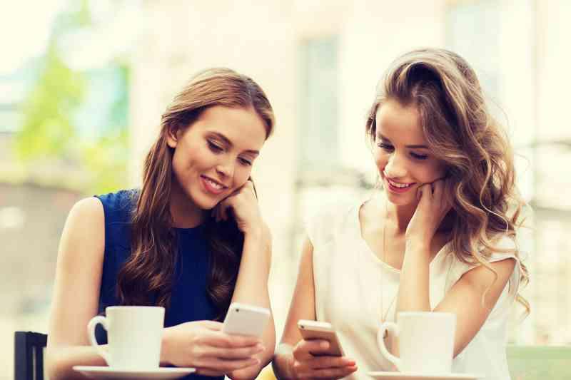 získanie viac odpovedí online dating