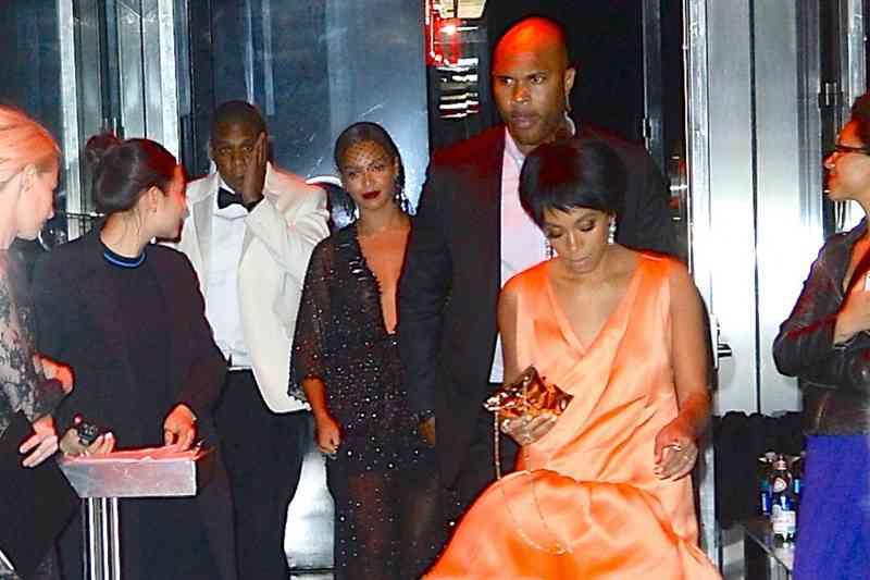 Beyonce vokst kvinne enkelt iTunes