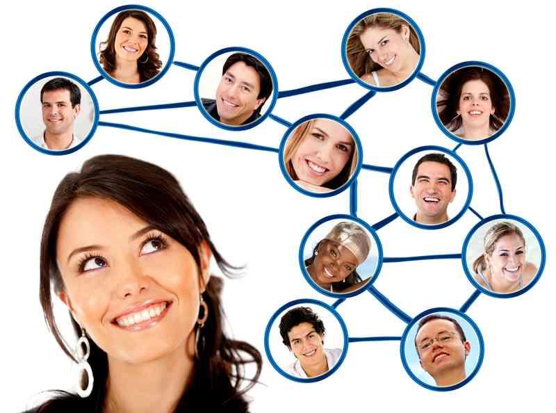 Online Zoznamka profil odpovede