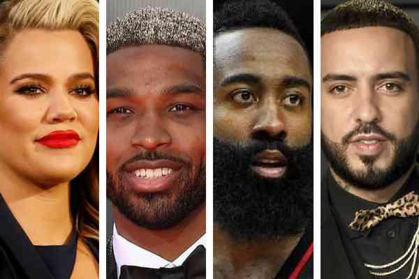 Khloé Kardashian, Kris Jenner, Kanye West [hd720p] [1280x800] [DVDRip].
