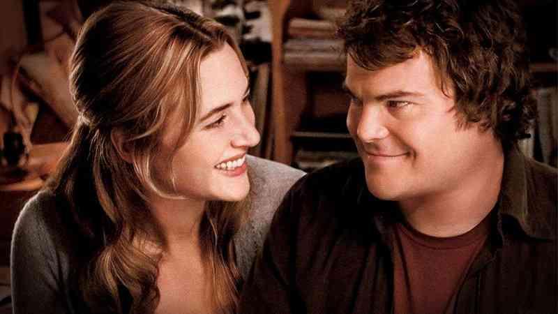 soumrak bella a Edward v reálném životěbuzzfeed datování ve vašich 20s