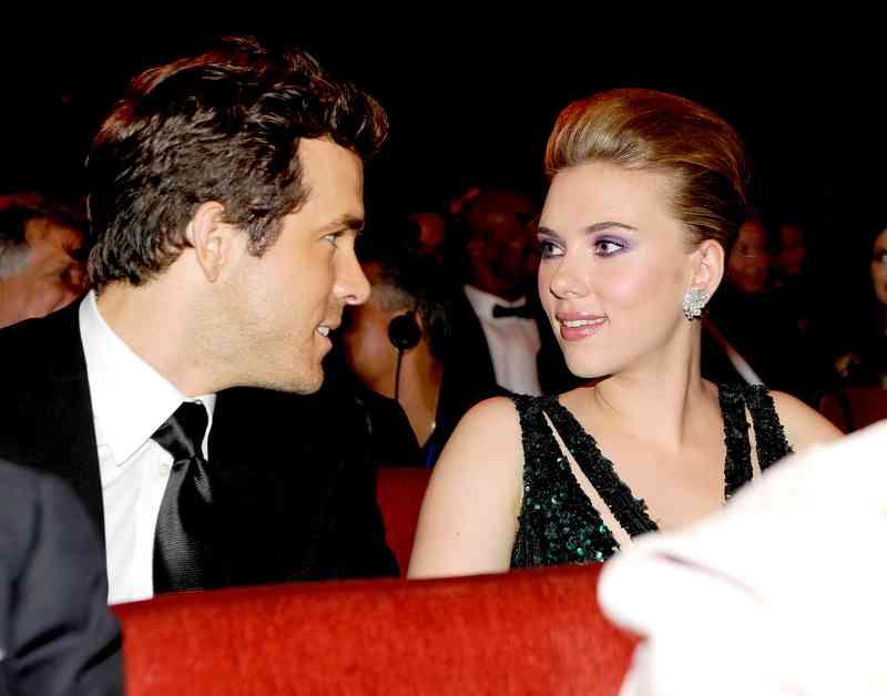 Hollywood u nouseva tähteä dating Thomas