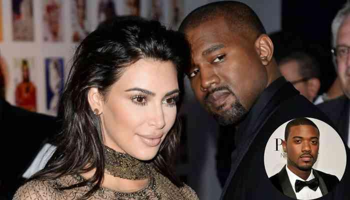 Kim Kardashian og Kanye West dating historie dating en kinesisk mann råd