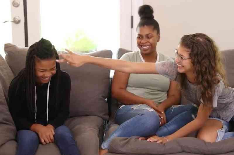 Πότε να συναντήσετε τους γονείς που χρονολογούνται