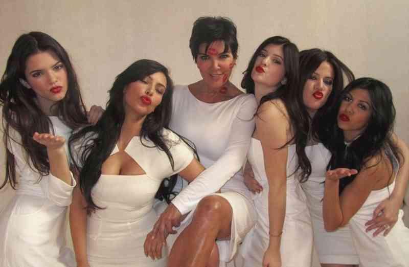 Kim kardashian szopást ad