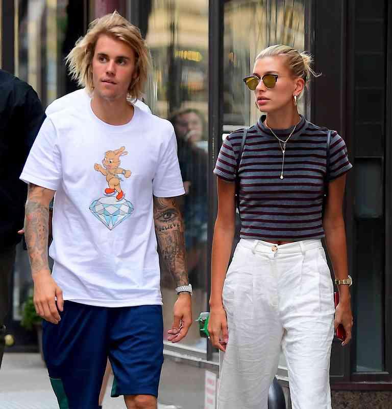 meddig randiztak selena gomez és Justin Bieber-kel cameo di társkereső ügynökség